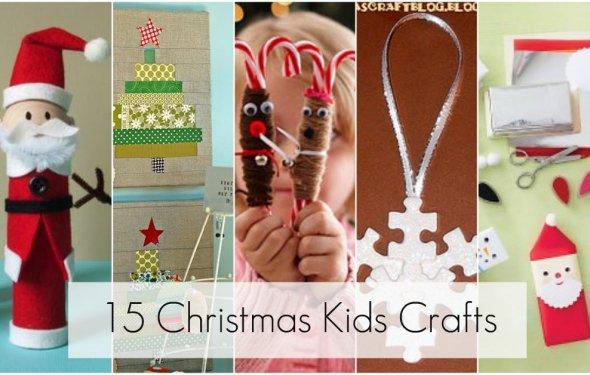 15-christmas-kids-crafts-1