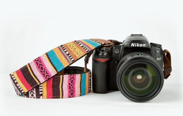 Cool photo gift ideas spring