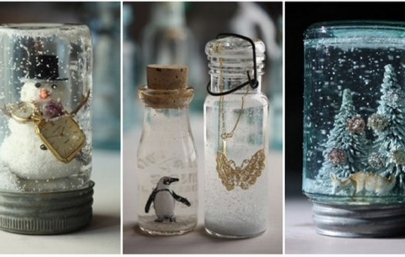 creative diy christmas gifts2