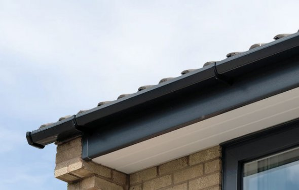Cheap Upvc Fascia Boards
