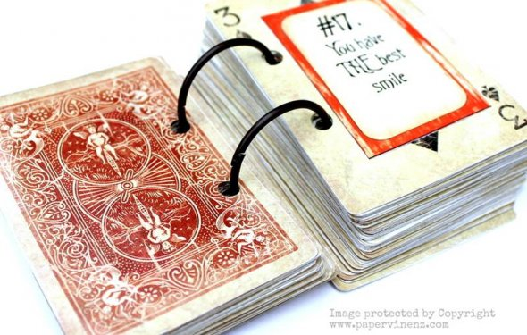 Homemade Gifts Ideas For Family Needlework