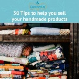 30-Tips-to-help-you-sell-your-handmade-products-300x300