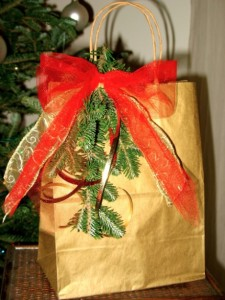 gift-bag_homemade-wrap-225x300