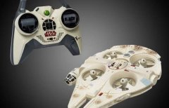 Star-Wars-Millennium-Falcon-Quad-by-Air-Hogs-03
