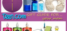 teen-gift-guide-for-mom
