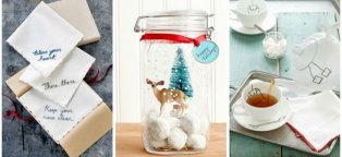Christmas DIY Craft ideas