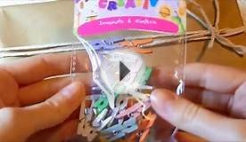 DIY 7 Creative Gift Wrapping Ideas | for Christmas or