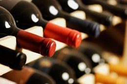 Wine-Bottles-2014_thumb_1
